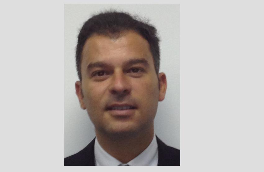 Un italiano fra i 56 nuovi managing director di Barclays