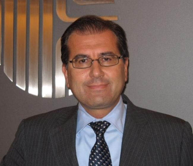 CASSA LOMBARDA, ENTRANO TRE NUOVI PRIVATE BANKER