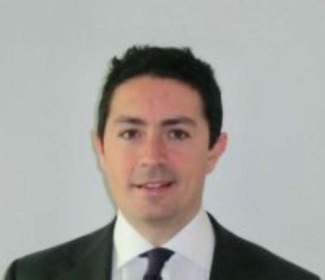 Filippo Pappalardo nuovo head of Americas Multinationals di Unicredit