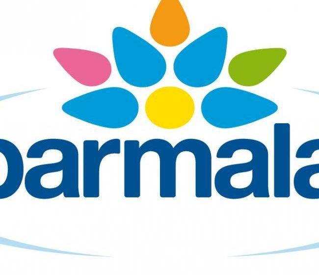 Quattro banche per il finanziamento da 500 mln a Parmalat