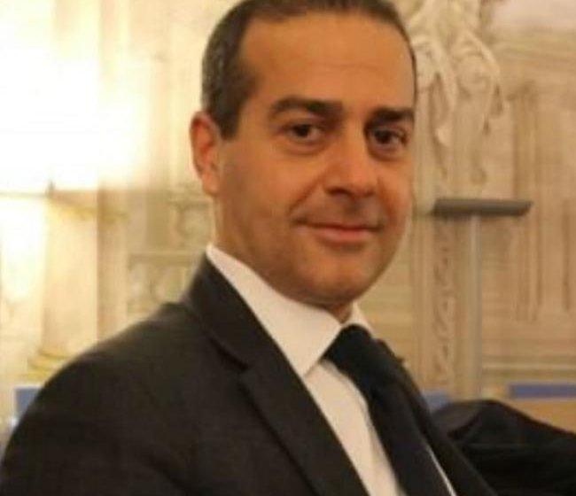 BlueGem acquisisce il controllo di Dr. Vranjes Firenze