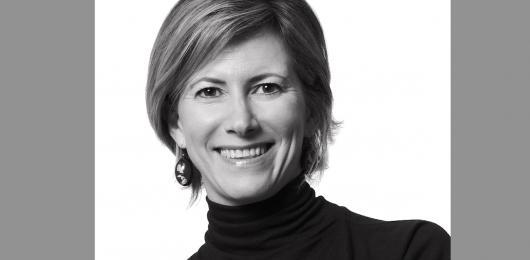 Borsa Italiana nomina il nuovo cda. Claudia Parzani nuovo vice presidente