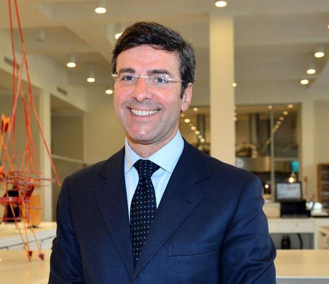 DeA Capital cede il controllo di Innovation Real Estate ai manager per 5,7 mln