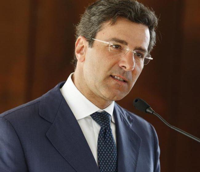 IDea Siiq, Alessandro Pasquarelli probabile ad