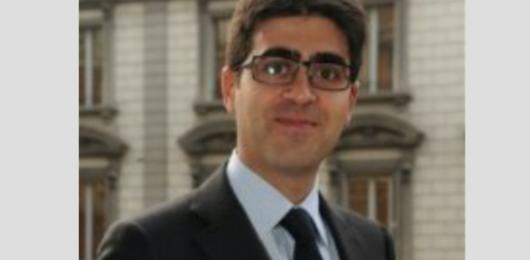 Ethica Corporate Finance nello shopping inglese del gruppo Irsap