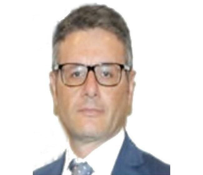 Alessandro Patruno nuovo senior relationship manager di Invesco