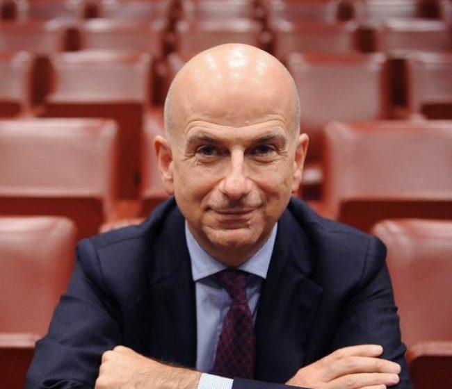 Giovanni Paviera da Cdp alla guida di Focus Investment