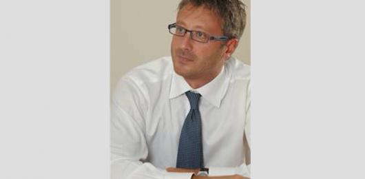 Ipe con New Deal Advisors investe in Valedo