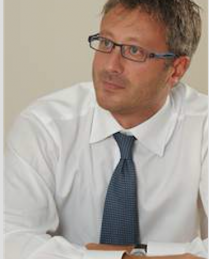 Palladio con New Deal Advisors investe in Rcf Group