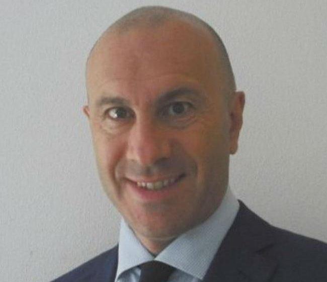 Marco Pellegrino da Ersel passa ad Alto Partners