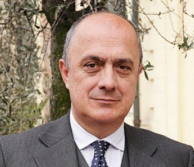 Dea Capital chiude il 2015 con profitti per 41 milioni