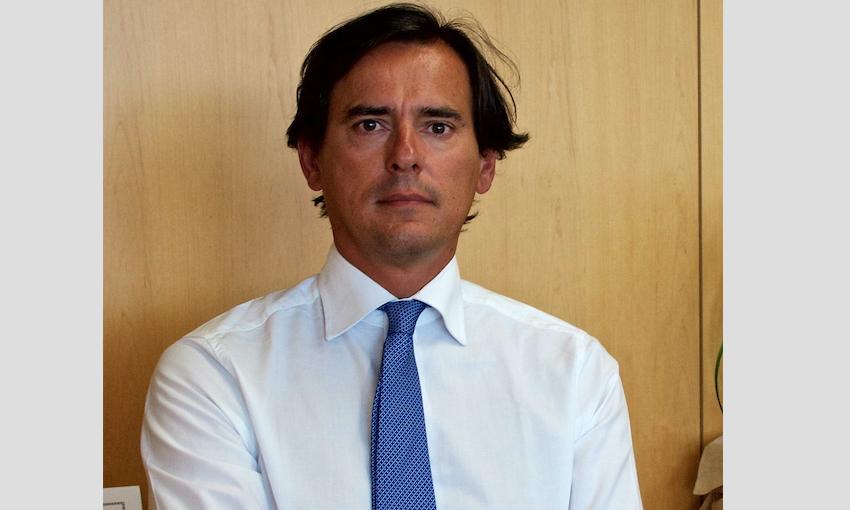 Eugenio Periti alla guida del private di Deutsche Bank in Italia