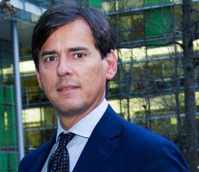 Mps, Eugenio Periti nuovo responsabile area private banking