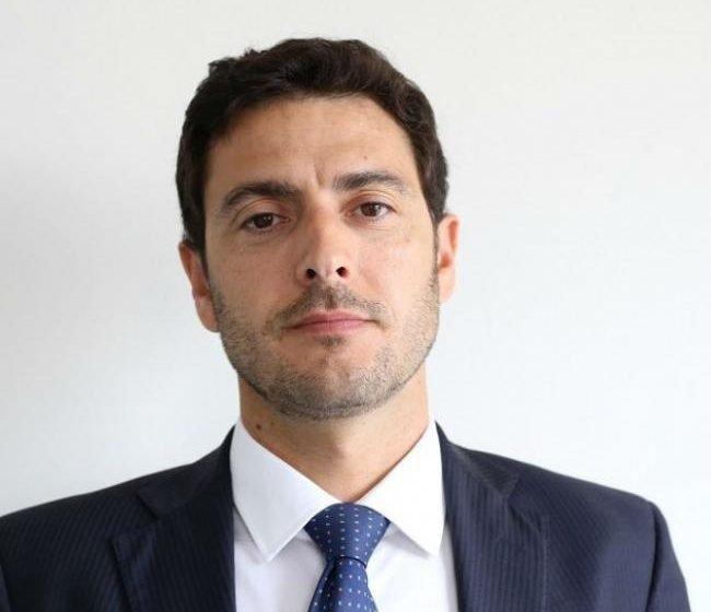 Marco Perovani nuovo vice president responsabile Tmt di Capgemini Italia