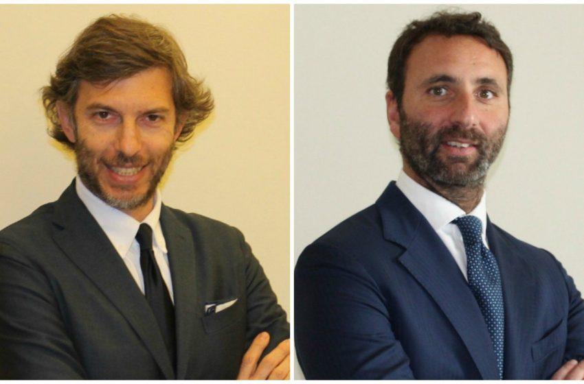 M&A Circus con Perrini e Perrucci (Brera FA): Il 2021 sarà anno delle ristrutturazioni