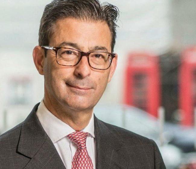 Jupiter Asset Management entra nel mercato italiano