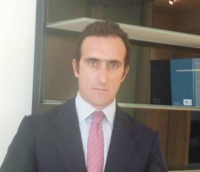 Cdp investe 30 milioni in Ver Capital sgr