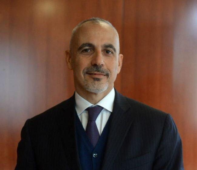 Ardian raccoglie 700 milioni per il suo fondo real estate