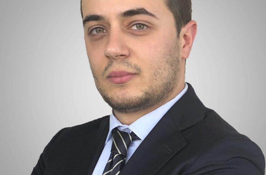 CBRE advisor nella vendita di un asset logistico last mile a Brescia