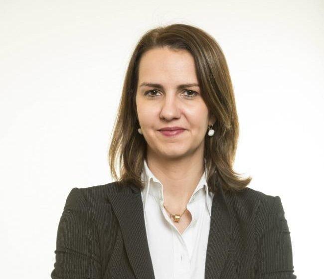 Kairos rafforza il team e rinnova i ruoli di cfo e investor relator