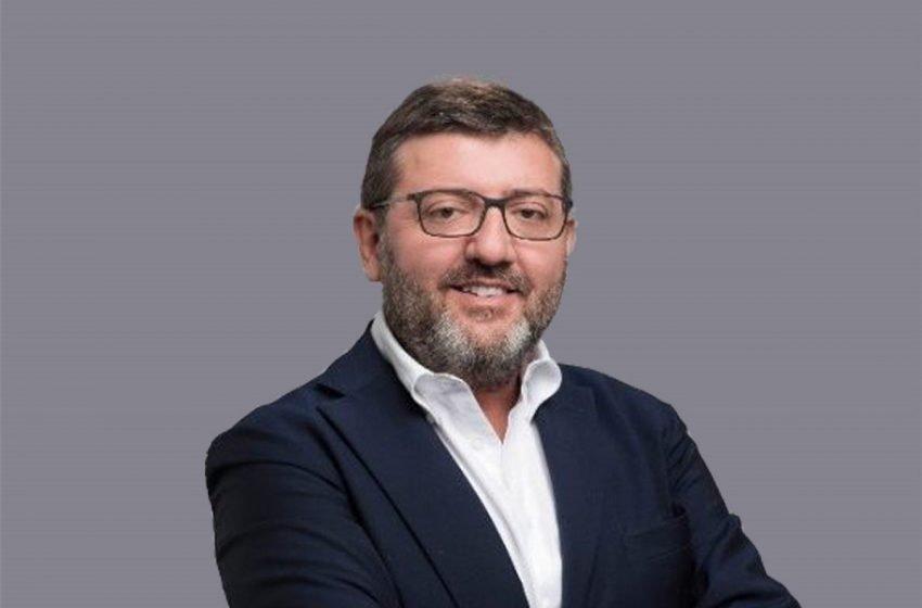MBCredit Solutions compra npls per 335 milioni