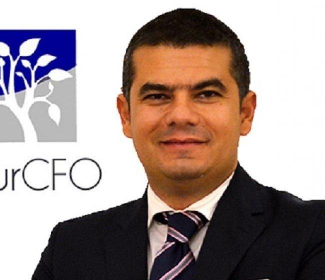 Winston Group Capital arriva in Europa e si chiama Virgilio Picca come cfo