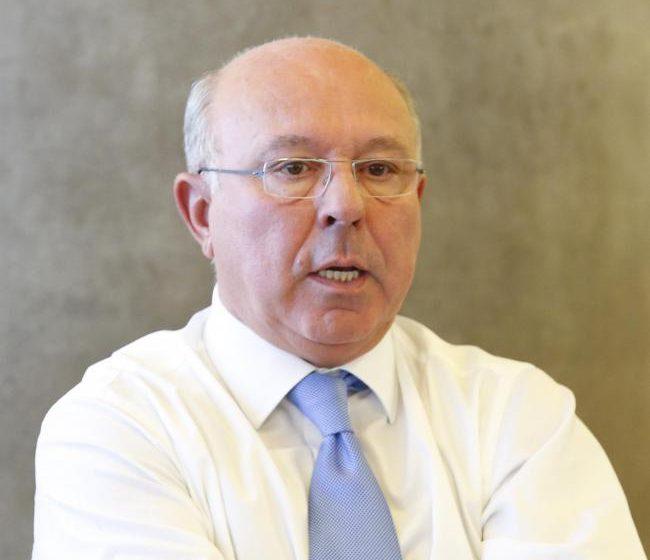 Si insedia oggi l'advisory board per l'Italia di Unicredit