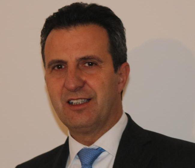 Cesare Ponti: Daniele Piccolo è il nuovo direttore generale