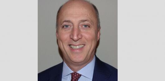 Sandro Pierri nuovo global head di client group di Bnp Paribas Am