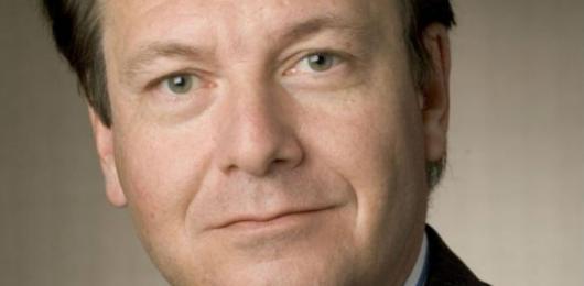 Trilantic pronto a investire 66 milioni nella Fondazione Maugeri