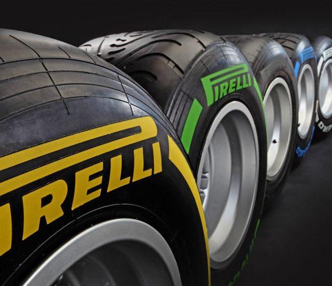 Pirelli sigla un accordo di rifinanziamento da 6,4 mld con 19 banche