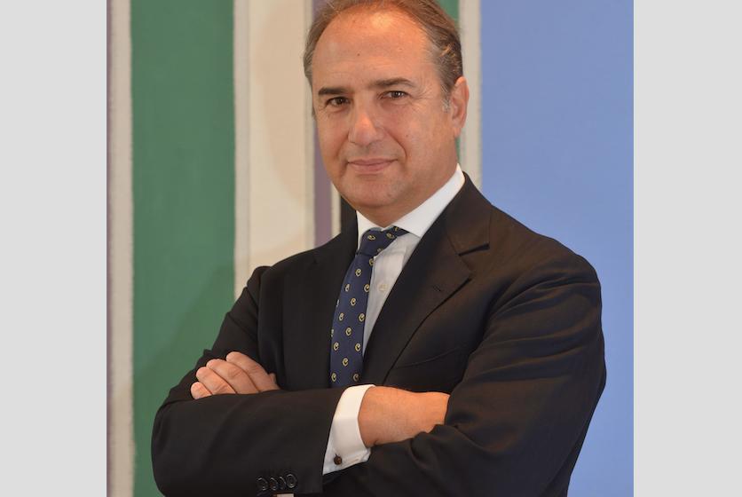 Jp Morgan Pb: Pironti nominato responsabile di Scandinavia e Olanda