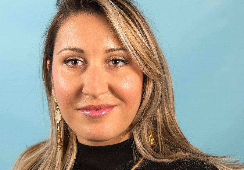 Amundi Etf, Pisani a capo degli asset management clients in Italia