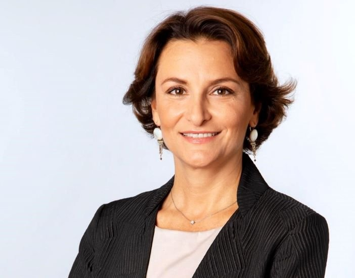 Emanuela Poli nuova direttrice generale di Assoimmobiliare