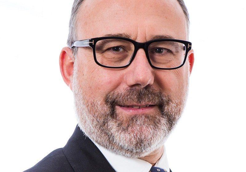 Advisor e studi nell'acquisizione di Valbona da parte di F.lli Polli
