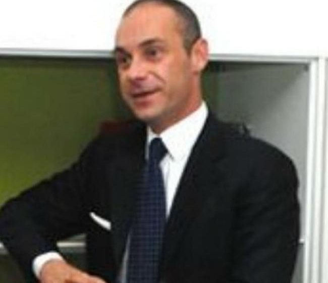 Integrae Sim e KT&Partners portano Giglio Group a Piazza Affari