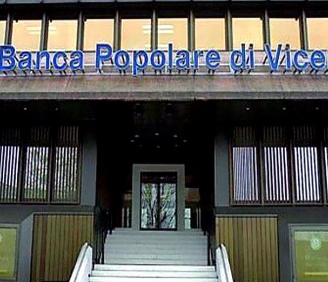 Quattro fondi Usa interessati a Veneto Banca e PopVi