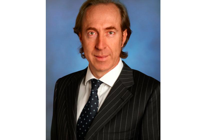 Goldman Sachs, Gilberto Pozzi nominato co-chair del Global m&a