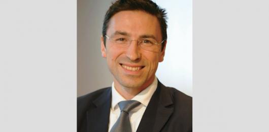 Manuel Pozzi nuovo direttore investimenti di M&G Investments