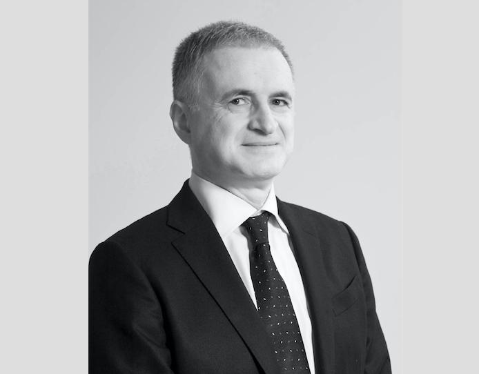Fondo Italiano d'Investimento punta su Healthware Group
