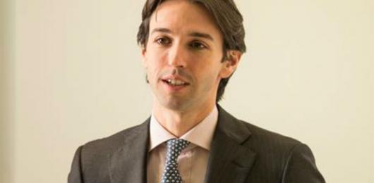 Cinven in trattativa esclusiva per Old Mutual Wealth Management Italy
