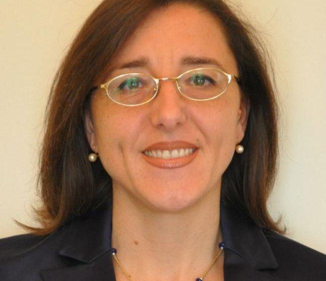 Fidelity International si rafforza in Italia con Donatella Principe