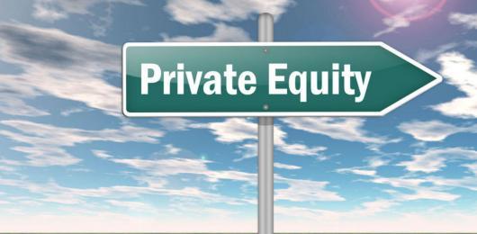 """Private equity, il rischio è """"assicurato"""""""