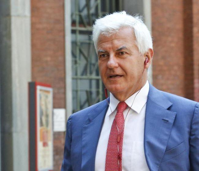 Alessandro Profumo cooptato amministratore in Eni