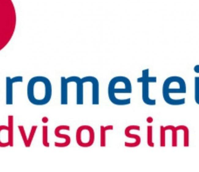 Prometeia Advisor Sim aderisce ai principi Onu