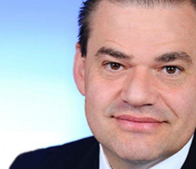 Tobias Pross a capo del business Emea di Allianz Global Investors