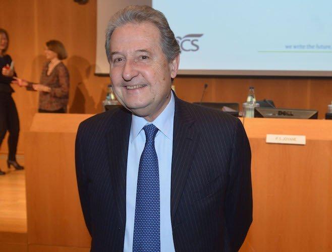 Partners advisor di Cossi Costruzioni nella cessione a Salini Impregilo