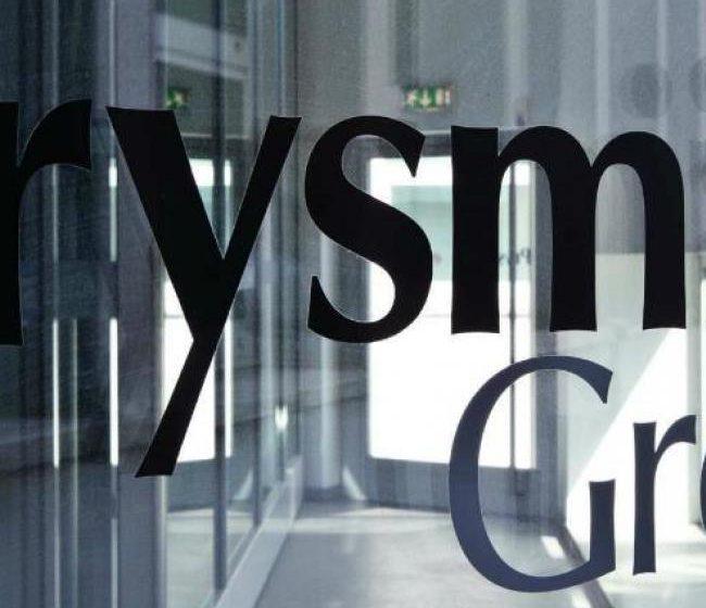 Prysmian, Goldman Sachs a rapporto