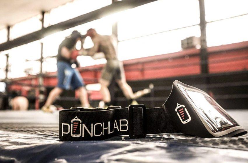 Primomiglio guida round d'investimento da 300mila euro in PunchLab