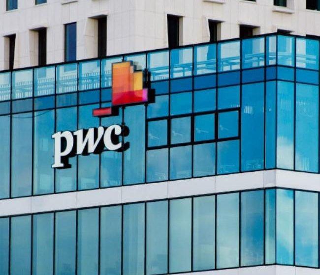 PwC advisor nel finanziamento da 180 mln a  FVH1